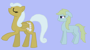 Random Adoptables 2 (ONE LEFT) by Randina42