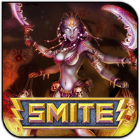 Smite (v4) by tchiba69