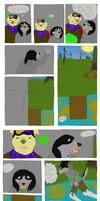 RoA Rd1 Page9-10 by Jekal