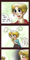 HETALIA: ALRIGHTY THEN, EH. by TheGweny