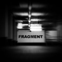 Fragment by DpressedSoul
