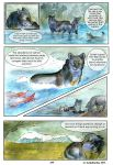 Water Wolves_Chapter1 P20 by LuckyStarhun