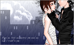 .:I remember Rainy Days...:. by PrinceSs-On-The-MoOn
