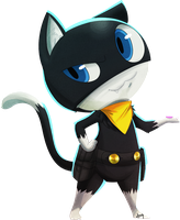 Future Tales Rpg - Seite 17 Morgana_by_squeetheidiot-db83l90