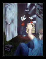 The Standpipe by Devil-Wolf-1999