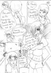 VK Pact of Blood - pg 51 by fushigi-no-kuni-oujo