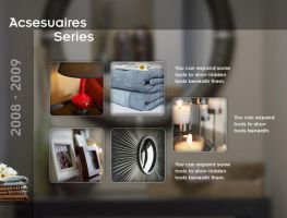 home new catalogue 4 by gdnz