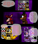 3 Nights [page 7] by DummyHeart