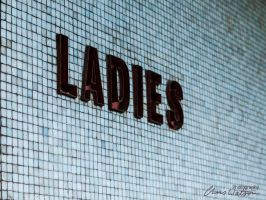 Ladies by chriswatsonphotograp