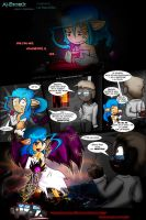 ACR: Cap2_pg 12 by Bgm94