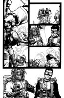 Wild Blue Yonder Issue 2 Page 12 by Spacefriend-KRUNK