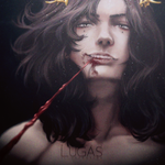 Flesh by Lugas