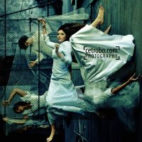 METAMORPHOSES by cetrobo