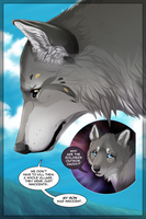 Guardians Page 47 by akeli