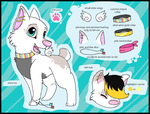 Vitz Reference Sheet 2012 by Sliced-Penguin