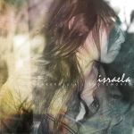 save me by israela-iray