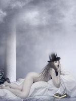Brumes by Flore-stock