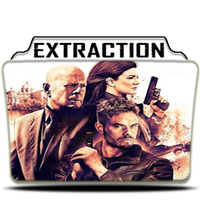 Extraction 2015 by Jass8
