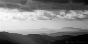 Cevennes.. by Azram