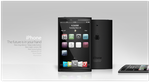 Iphone 2.1 by IartIless