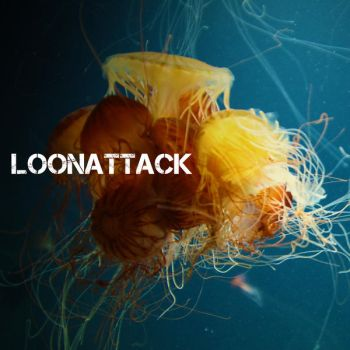 Loonattack cover by TheSkyEtc