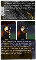 Grave Souls page 14 by sordcooper2
