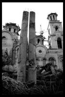 Religion from destruction by Decay-09