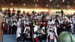Anime Expo 2013 - Assassin's Creed by Fayolinn