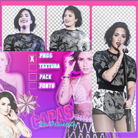 demi lovato png by demilovatocoverpng