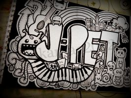 Request 11: Jpet by eamak