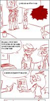 TF2 comic: TEAM RED page 39 by s0s2