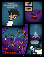 Jack Frost n Danny Phantom:IT NEVER DID HAPPEN p10 by chillydragon
