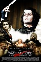 Submissions: Sweeny Todd Three by WolvesIllusion
