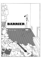 cover barrier by giantming