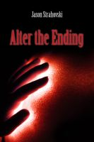 Book cover: Alter the Ending 1 by Windflug