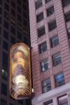 Spinning In NYC by Impure-Soul-2