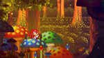 Sonic and Knuckles Pixel Wallpaper by Skypher