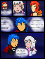 Chuunin Test 2 Page 2 by Dazed--Flame