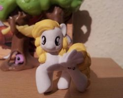 Surprise - Blind Bag - Custom by CelestPapermoon