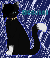 Scourge 3 by NighshadeIceheart