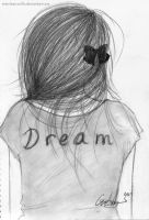 Dream by emichancanfly