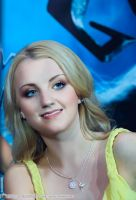 Evanna Lynch by nico-eos1