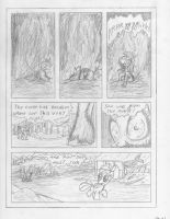 SOTB pg31 by Template93