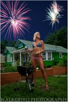 The 4th by walker1812