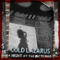 Cold Lazarus - A Night... by skratte