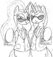 agents by tg-0