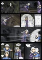 Two Hearts - Chapter 1 - Page 35 PL by Saari
