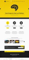 Republica | WP Theme by webdesigngeek