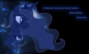 Luna's Lament by Mace66VW