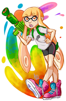 Inkling by Camsee-Mystery